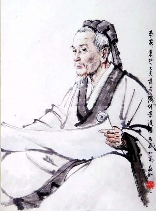 Tradicionalna-kineska-medicina