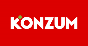 konzum partneri-nila media grupa