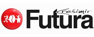 krešimir futura partneri nila media grupa